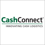 Cash Connect logo