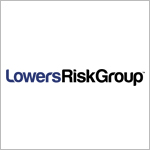 Lowers Risk Group logo